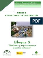 B5_CT_V4