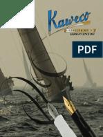 Kaweco Pocket Kat Prod2013-Web