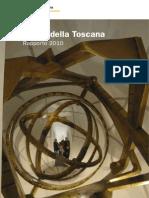 Rapporto Musei 2010
