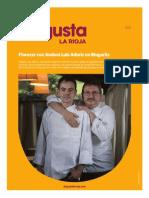 Mugaritz-Degusta