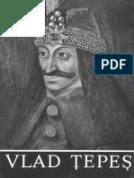 -Vlad-Ţepeş