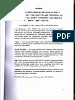 g1a106044 Artikel.pdf