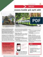 140203_MalmöExpressen-trafik på nytt sätt