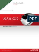 ACR38 CCID SDK School Demo Guide_v2.1.pdf