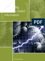 Big Data- Handbook