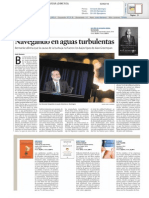 020214 Vanguardia Contagioso Bernanke