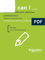 How can I …