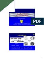 Electrode Kul3