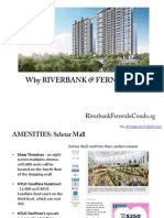 Riverbank @ Fernvale