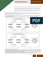 informacao_tecnica.pdf