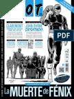 Promo PLOT nº 2.pdf