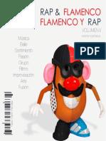 Antropología RAP-Flamenco Pablo Martín FCOM.pdf