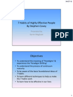 7 habits of highly effective people final presentation-121210022559-phpapp01