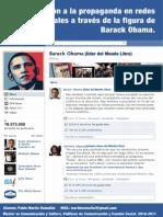 Propaganda OBAMA.pdf