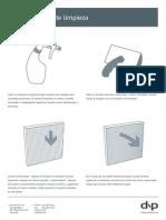 CleaningInstructions_Rear_ES.pdf