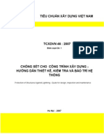 Tieu Chuan Chong Set - Final