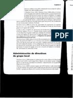 Tema4-Punto 4.1.3-Directivas de Grupo - 2