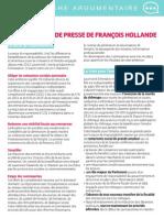 Fiches_argu_Conférence_FH.pdf