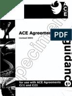 ACEC2_~1