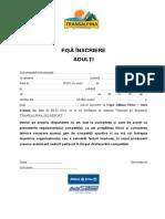 Formular Inscriere Adulti Concurs Schi-1