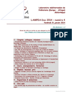 Lampea Doc 201404