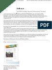 Chancen im Web 2.0 — DABonl..