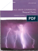 Substance Abuse Counseling Complete 5th Edition