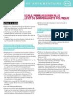Fiches_argu_fiscale.pdf
