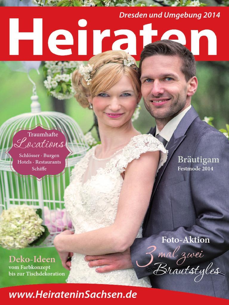 Brautschmuck Hochzeit Kette Ohrringe Emmerling Mit Perlen Geschickte Herstellung Kleidung & Accessoires Hochzeit & Besondere Anlässe