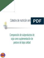 9 1 Comparacion+Subproductos+de+Soja