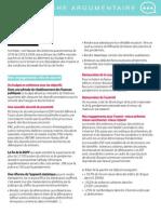 Fiches_argu_Sécurité.pdf