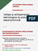 EPN_C02-echipamente si tehnologii neconventionale