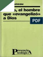 Huarte 64
