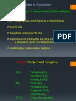 15_Oxidos_Hidroxidos