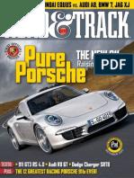 Road & Track 2011-10