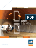 ABM Bridge Systems Brochure