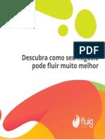 Fluig_Folheto_Institucional