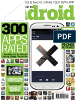 Stuff Magazine - Guide to Android 2012