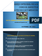 Manejo+Integral+de+Los+Cerdos +Aspectos+Zootecnicos+y+Medicos