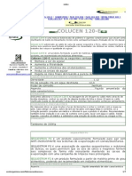 Clariant - Açucar.pdf