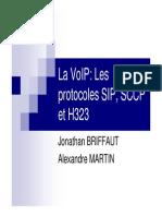 voip_sip_sccp__h323_briffaut-martin.pdf