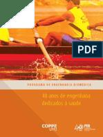 Engenharia e Saude Coppe Andre Luifigueiredo de Carvalho