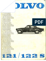 VOLVO_OwnersHandbook (121-122S) 1966.pdf