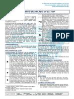 BT-SN-111.pdf