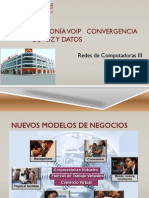 09_VOIP