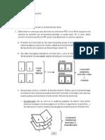 Indicaciones para imprimir compaginación en PDF