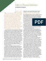 2009-Fall_Puukka.pdf