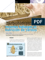 nº88  36-40. Artículo Nutrición DSM