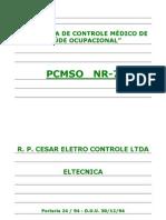 Pcmsoeltecnica.doc