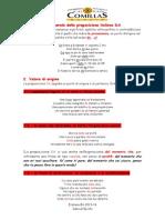 da.usi.pdf